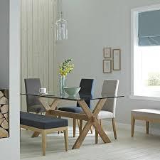 chaises salle manger ikea chaises salle manger ikea chaises salle manger avec table ronde