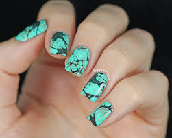 best stone for nails photos 2017 u2013 blue maize