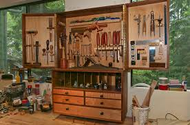 Custom Tool Cabinet Tool Cabinet Photo Gallery Finewoodworking