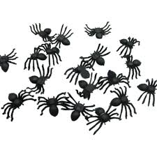 spider jokes promotion shop for promotional spider jokes on
