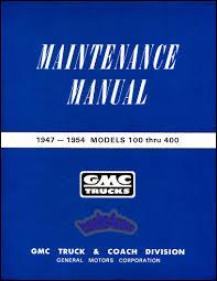 2003 gmc yukon denali repair manual gmc truck shop service manuals at books4cars com