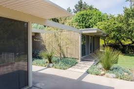 pristine midcentury modern hitting the market for first time since