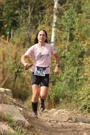 australian shepherd ultra marathon karen dudek author at lake run club page 2 of 3