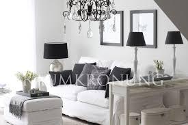 Schlafzimmer Blau Grau Streichen Schlafzimmer Blau Grau Liebenswerte Badezimmer Streichen Mit