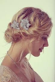 hair for weddings wedding hairstyles best of wedding hairstyles for bridesmaids