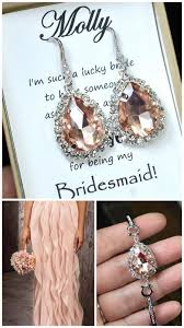 personalized wedding jewelry 58 best gold jewelry images on gold jewelry