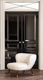 windsor smith home windsor smith home collection furniture accessories