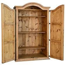 clothing armoires bedroom modern armoires closets wardrobe armoire closet ideas