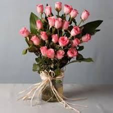 online florists puneonlineflorists complaint pune online florists complaint