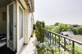 bureau de poste la varenne hilaire appartement f3 à vendre 3 pièces 66 m2 la varenne st hilaire
