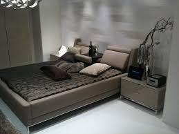 Schlafzimmer Chiraz Bett Modell 2 Chiraz Artesi Ch Designer Bett Modellmöbel
