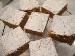 spanish cake recipes with pictures greg patent recipe for