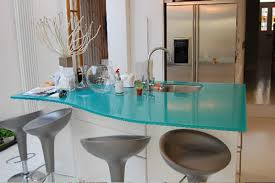 glass kitchen island glass kitchen island 600 jpg 600 399 grey and blue kitchen