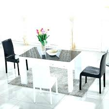 table cuisine ronde table ikea cuisine table cuisine table de cuisine ronde blanche ikea