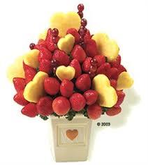 edible arrang edible arrangements gift baskets in milton ontario goldbook ca