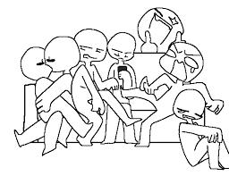 Meme Base - meme squad base by dorkswhodoodle on deviantart