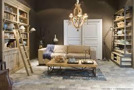 flamant home interiors flamant room interiors 075 balmore sofa