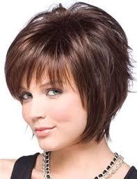 short hairstyles for fine hair over 50 worldbizdata com