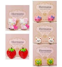 clip on earrings for kids 27 best earings images on clip on earrings earrings