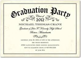 graduation invite vertabox