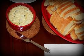 copycat stouffer u0027s white french dressing recipe cdkitchen com
