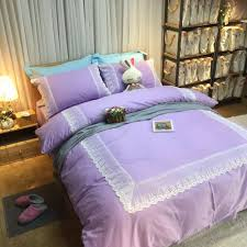 Buy Bed Sheets by Popular Purple Bed Linen Buy Cheap Purple Bed Linen Lots From