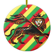 jamaican rasta ornaments keepsake ornaments zazzle