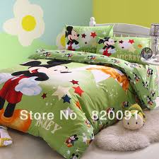 Mickey Mouse Toddler Duvet Set Bed Mickey Mouse Full Size Bedding Set Home Design Ideas