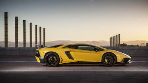 lamborghini aventador lp 750 4 superveloce 2016 lamborghini aventador lp750 4 sv wallpapers u0026 hd images