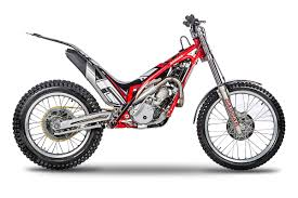 trials and motocross news gas gas presents four new bikes at u0027motoh barcelona u0027 news gas gas
