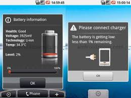 battery app for android battery android app avoids friends playtime requests