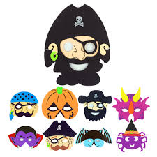 online buy wholesale halloween eye mask from china halloween eye