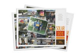 how to go solar your free how to go solar guide solar panels