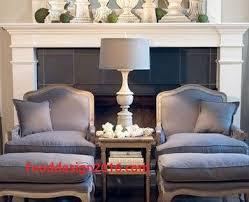 99 home design furniture shop cheap furniture store beautiful 99 cent store chairs