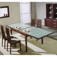 extendable kitchen table home design chairs solid oak square extending dining table