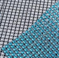 mesh ribbon wholesale plastic set mesh ribbon wholesale rhinestones hotfix