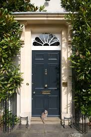 Exterior Doors Uk Farrow Best Exterior Door Colour Gallery Winning Entry