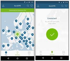 best vpn app for android 5 best android vpn apps reviewed thebestvpn