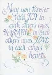 Quotes For Wedding Cards Best 25 Quotes For Wedding Cards Ideas On Pinterest