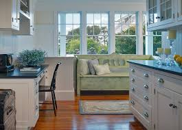 cottage kitchen furniture martha s vineyard shingle cottage with coastal interiors home