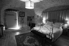 chambre d hotes uzes chambre a 4 kilomètres du pittoresque d uzès et de