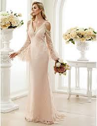 wedding dress for cheap wedding dresses online wedding dresses for 2017