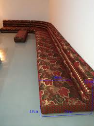 Where To Buy Cheap Sofas by Arabic Majlis Middle East Sofa Set Arabic Style Sofa Buy Middle