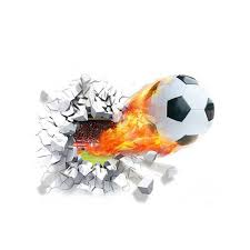 Football Wall Murals by Football Wall Murals Reviews Online Shopping Football Wall
