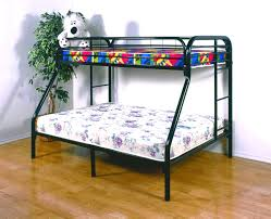 Loft Bed Queen Size Loft Beds Queen Size Bed Sale 59 Factory Bunk Exceptional For