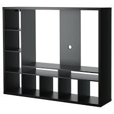 Unit Tv Wall Ideas Black Wall Unit Desk Black Wall Unit Microwave Ikea