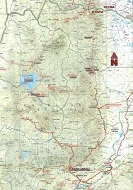 Map Of Ethiopia Img Ethiopiamap Jpg