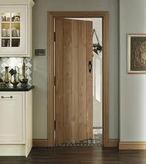best 25 oak skirting boards ideas on granite hearth