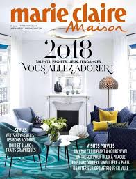 cuisines et bains magazine cuisine et bain magazine cuisine et bain magazine douceur des