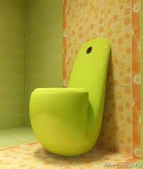 Crazy Bathroom Ideas Colors 84 Best Horrible Bathrooms Images On Pinterest Bathroom Ideas